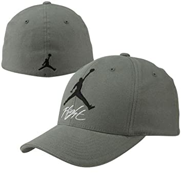 2db3220450bb9a ... inexpensive nike air jordan jumpman flight cap stretch cap nba hat xl  sun hat caps 950a3