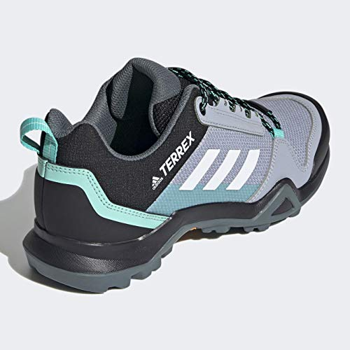 adidas outdoor Women's Terrex Ax3 Hiking Shoe 3