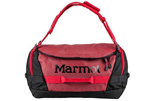 Marmot Long Hauler Medium Travel Duffel Bag, 3050ci (50 Liter)