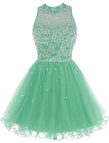 green formal dresses brisbane - 4