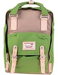 Doughnut Macaroon Backpacks