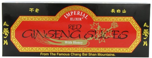 imperial-elixir-red-ginseng-slices-with-honey-07-ounce-boxes-pack-of-10
