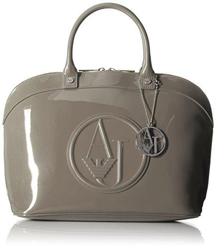 2cf55de19755 Armani Jeans Women s RJ Bugatti Top-Handle Bag - Import It All