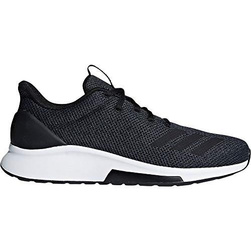 (アディダス) adidas レディース ランニング?ウォーキング シューズ?靴 adidas Puremotion Running Shoes [並行輸入品]