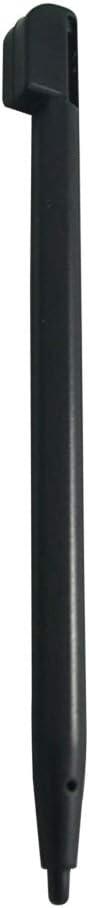 vap26 10 pcs capacitif Crayon ABS /écran Tactile Console de Jeu Stylet Stylet pour NDSL