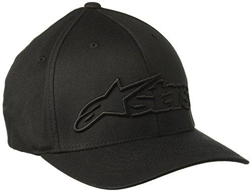 Alpinestars Mens Blaze Flexfit Hat