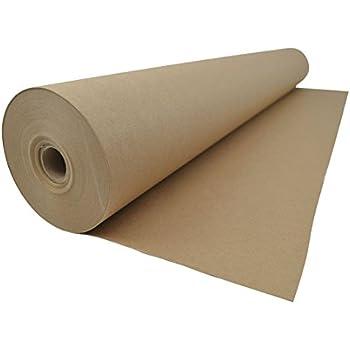 Floor Protection Paper 35 In X 144 Ft