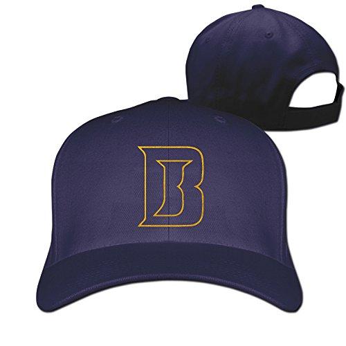 Hip Hop Ginza Nicky Jam Unisex Snapback Hat Trucker Cap Navy One Size (Halloween Gladiator Accessories)