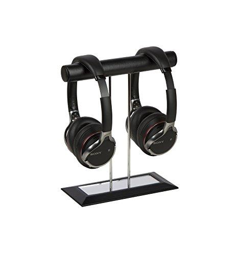 JackCubeDesign Headphone Headset Organizer Headphones product image