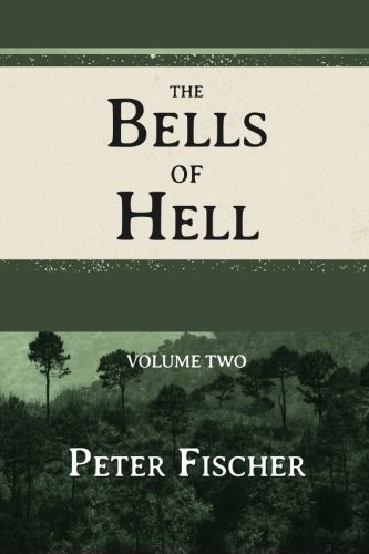 The Bells of Hell - Volume Two (Volume 2) pdf