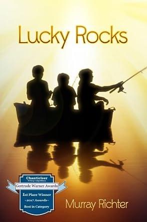 Lucky Rocks