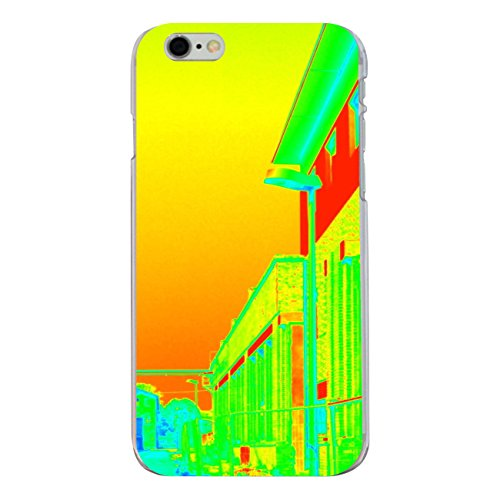 """Disagu Design Case Coque pour Apple iPhone 6 PLUS Housse etui coque pochette """"Colorize"""""""