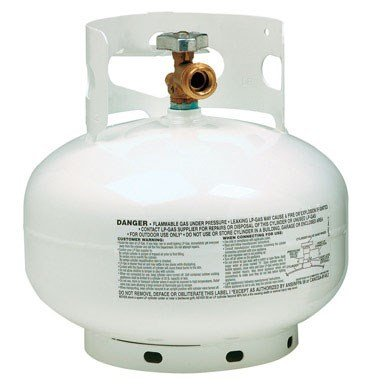 propane tanks 20 pound - 8