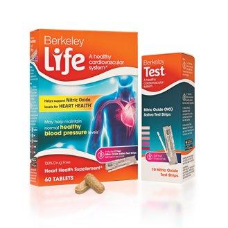 Nitric-Oxide-Blood-Pressure-Support-Nitric-Oxide-Test-Strip-Bundle-by-Berkeley-Life-60-Tablets-10-Saliva-Test-Strips