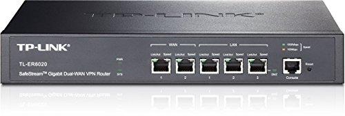 SafeStream-TL-ER6020-Router-2-Port-Switch-by-TP-LINK