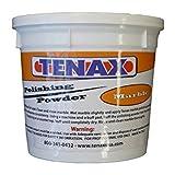 Tenax Marble Polishing Powder - 1kg