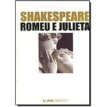 Romeu e Julieta: 130