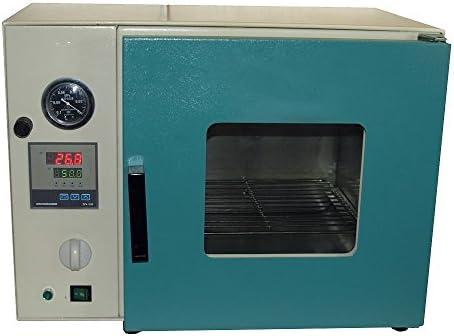Uzman-Versand - Horno de laboratorio, armario secador, horno de ...