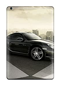 New Porsche Edition 1 Tpu Cases Covers, Anti-scratch KbA16AElo Phone Cases For Ipad Mini
