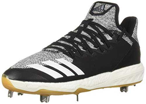 82ed156765555 Adidas Cleats Baseball - Trainers4Me