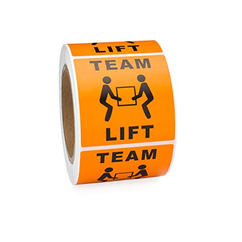 saurus-brands-team-lift-sticker-3-x-3-500-per-roll