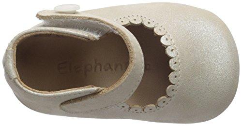 Talc Elephantito Suede Talc Elephantito Elephantito Suede Talc Elephantito Suede Suede Talc Elephantito E4Swq