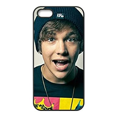various colors 7acf5 1c4db harry styles Phone Case for iPhone 5S Case: Amazon.co.uk: Electronics