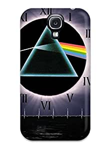 New Design On HQfCrYM15787BxCFN Case Cover For Iphone 6 Plus