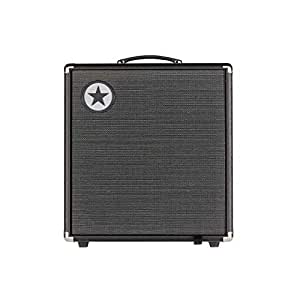 Unity Bass 250 1x15 Bass Combo