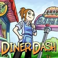 diner-dash-download