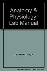 Anatomy & Physiology: Lab Manual