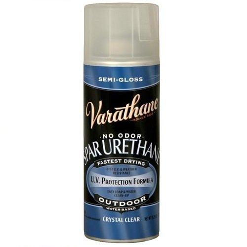 rust-oleum-varathane-250181-outdoor-spar-urethane-classic-clear-water-based-spray-semi-gloss-finish-