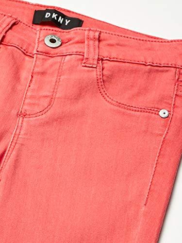 DKNY Girls' Jeans 3