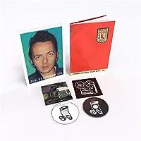 Joe Strummer 001 [Deluxe Boxset]