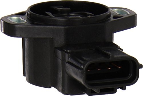 (Genuine Toyota (89452-12040) Throttle Position Sensor)