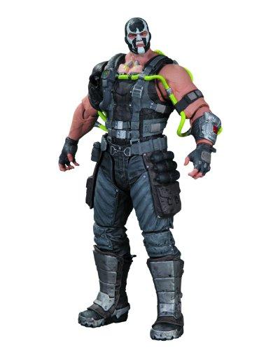 DC Collectibles Batman: Arkham Origins: Series 1 Bane Action Figure for $<!--$106.99-->
