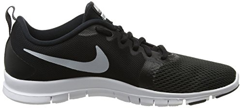 WMNS ESSENTIAL TR 5 EU 5 924344 NIKE Women's Nike UK 001 38 Black FLEX pTw4qZpd