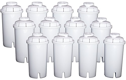 zero water filters 12 pack - 5