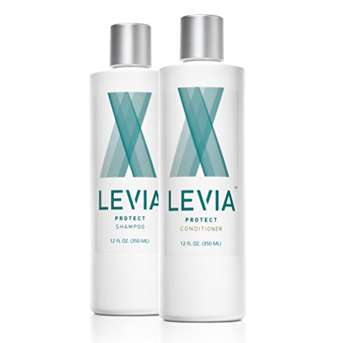 levia-natural-anti-lice-shampoo-conditioner-repels-up-to-100-of-lice-infused-with-tea-tree-rosemary-