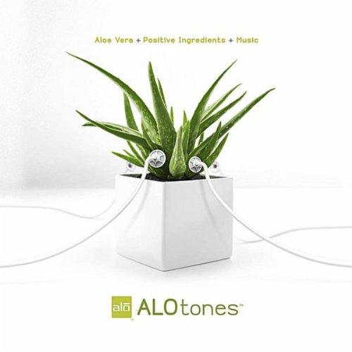 ALOtones