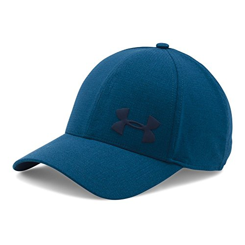 under armour caps for men - 7