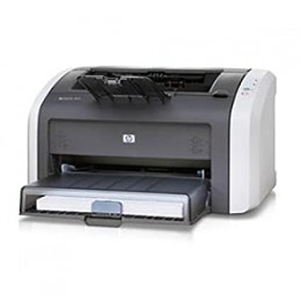 HP LASER 1012 DRIVER FOR MAC