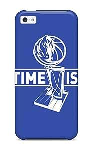Hot 6982683K206058547 dallas mavericks basketball nba (43) NBA Sports & Colleges colorful iPhone 5c cases