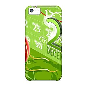Case88me Iphone 5c Hard Cases With Fashion Design/ EUR3572YzID Phone Cases