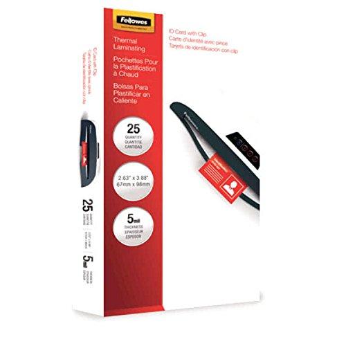 Amazon.com : TableTop King 52033 3 7/8