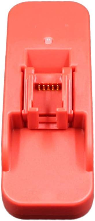UP chip Resetter for Canon PGI-270 CLI-271 Ink Cartridge for Canon MG5720 MG5721 MG5722 MG6820 MG6821 MG6822 TS6020 TS5020 MG7720 TS8020 TS9020 Printer