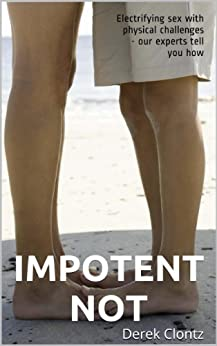 impotent englisch