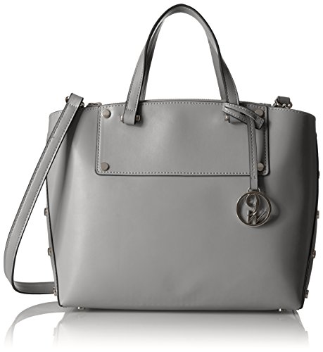 nine-west-sheer-genius-tote-small-heather-grey-black-heather-grey