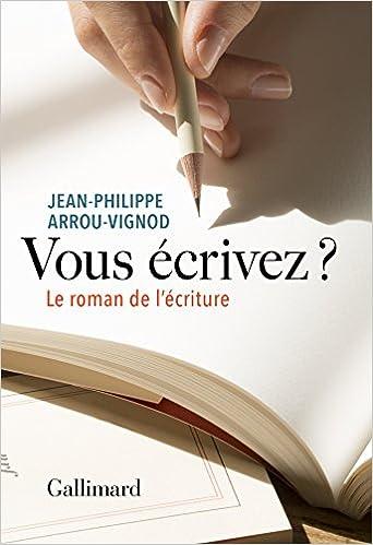 La Tête ailleurs: Roman (Écritures) (French Edition)