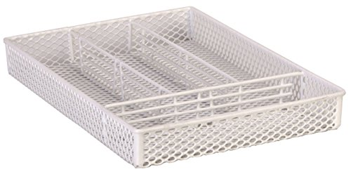 Grayline 41800 Household Silverware Organizer product image